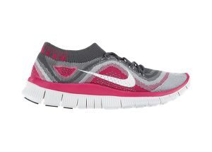 reduced nike lunarglide 8 buy from roadrunnersports 74c56 7baf0  best womens  nike free flyknit running shoe at road runner sports 28af9 63581 e2edae105