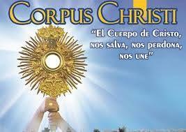 """""""El hombre debería vibrar cuando el Hijo de Dios aparece sobre el altar en las manos del sacerdote"""" Francisco de Asís"""