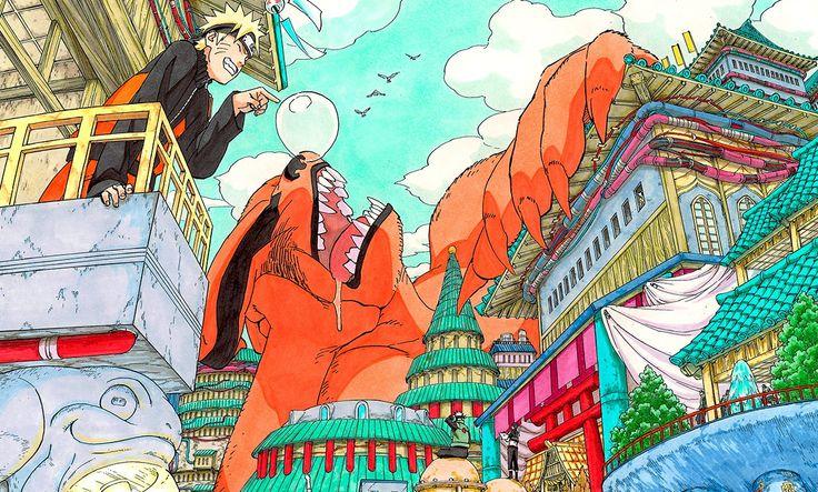 Naruto (с изображениями) Наруто, Обои фоны, Аниме