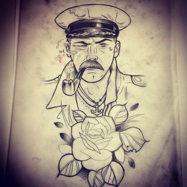 Done by Kimmo Baldwin, tattoo artist at Skin Art Tattoo Studio (Toowoomba), Australia TattooStage.com - Rate & review your tattoo artist. #tattoo #tattoos #ink