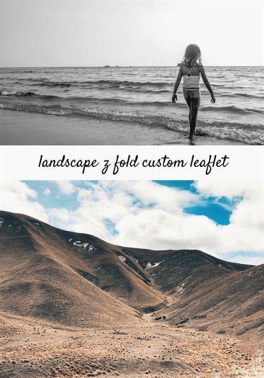 landscape z fold custom leaflet_1107_20181113075108_65 Be