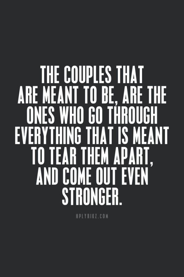 Together Quotes Alluring The 25 Best Together Forever Quotes Ideas On Pinterest  Sappy