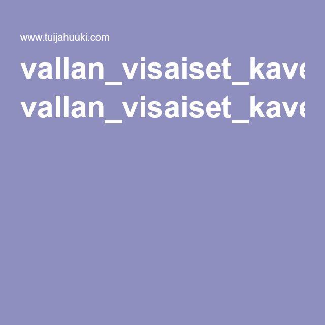 vallan_visaiset_kaverisuhteet.pdf