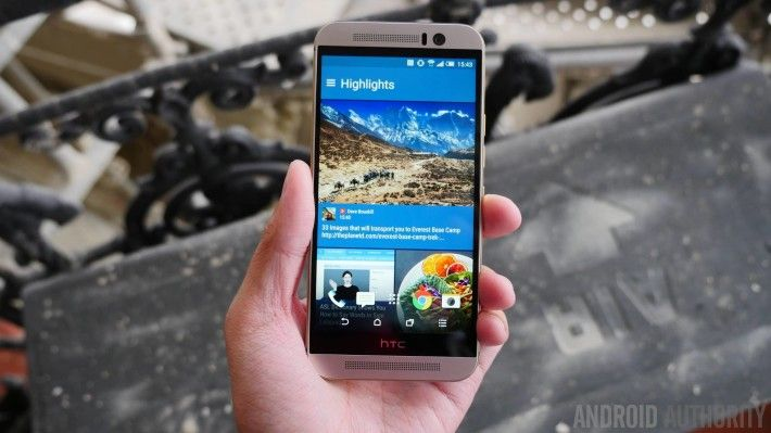 HTC One M9 release delayed for last minute software fixes in Taiwan - https://www.aivanet.com/2015/03/htc-one-m9-release-delayed-for-last-minute-software-fixes-in-taiwan/