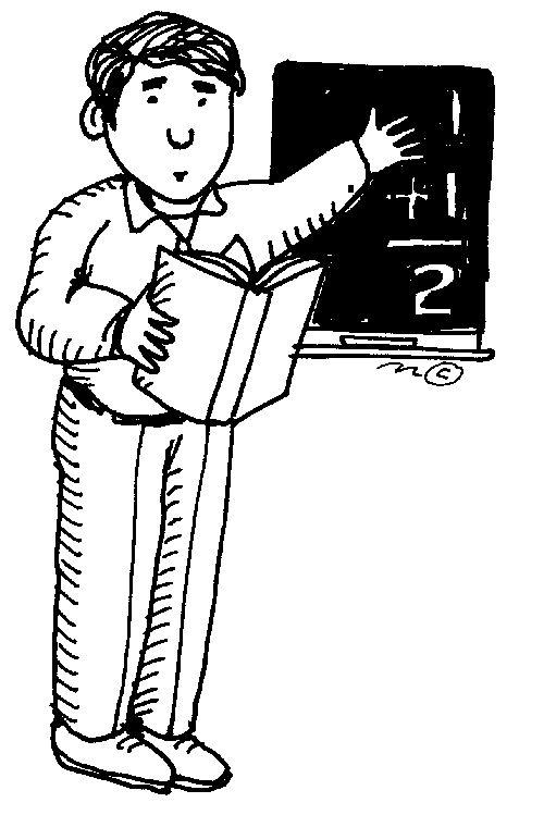 Latest Teacher Recruitment 2014-2015, teacher requirement, teacher recruitment news, teachers vacancies, jobs http://govtjoblelo.in/2014/01/latest-teacher-recruitment-2014/