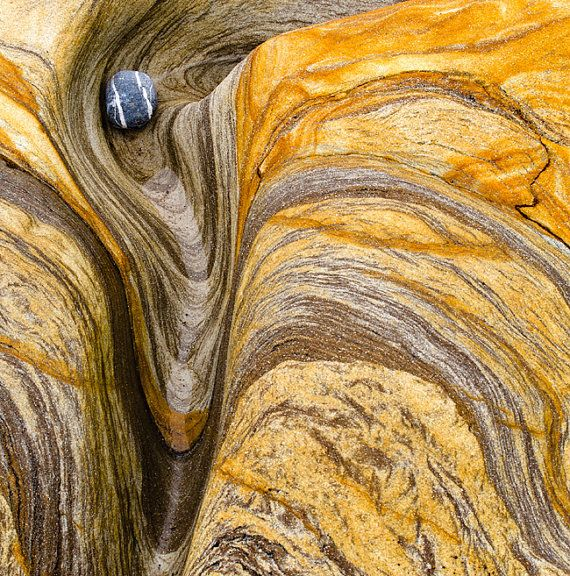 Hey, I found this really awesome Etsy listing at https://www.etsy.com/listing/126788612/geology-art-geology-photo-fine-art-photo