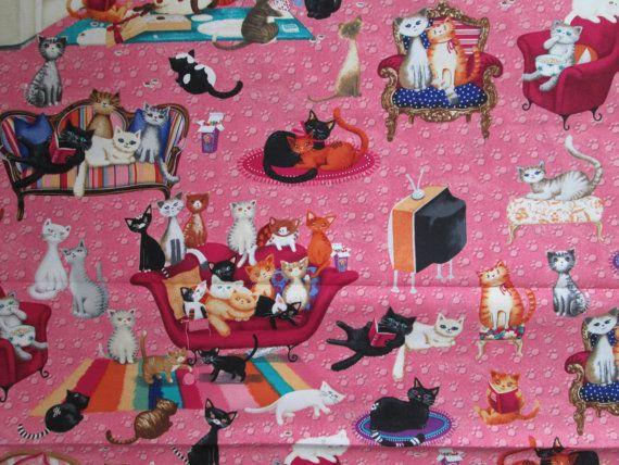 40 best wand erland cat teaser toys images on pinterest for Diy cat teaser wand