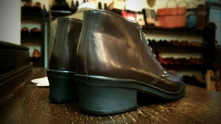 heel  http://www.kenji-hashimoto.com