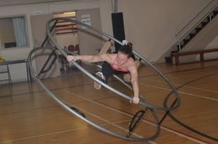 1000 images about gymnastics on pinterest  team usa
