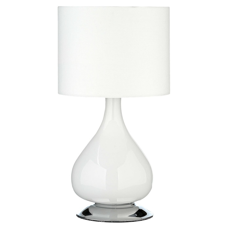 Pure Table Lamp $55
