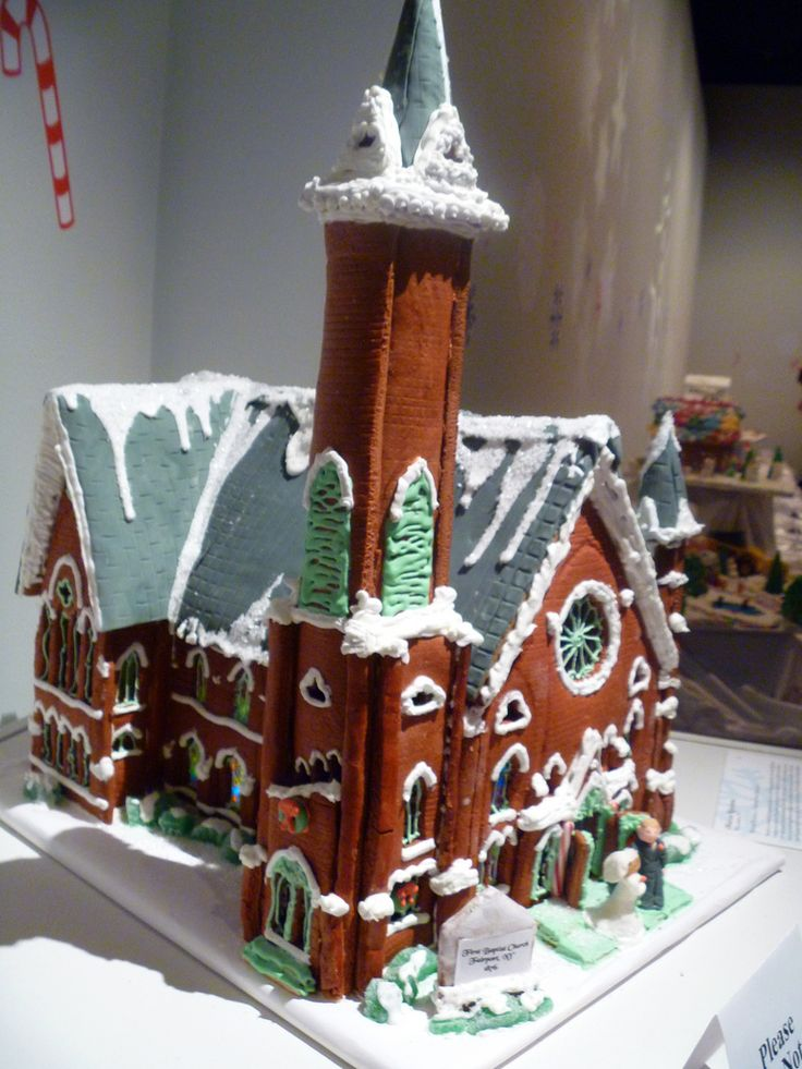 348 best images about gingerbread