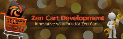SSCSWORLD provides a good deal of shopping cart development services can any day turn out to be extremely beneficial for the growth of your business. The developers are highly conversant with advanced programming languages like PHP and ASP.NET and can employ them to the absolute perfection to upgrades the features of your ecommerce website.