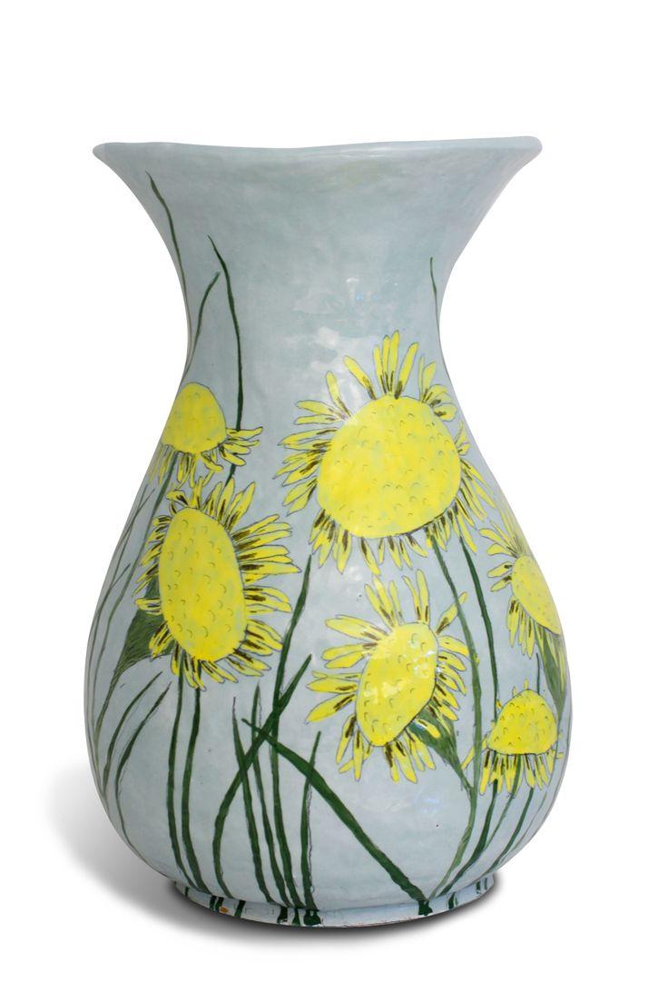 200 best images about potters katrin moye gemma orkin on. Black Bedroom Furniture Sets. Home Design Ideas