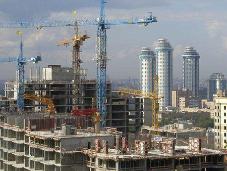 современное строительное производство - Поиск в Google