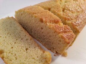 Paleo-brood - Het Paleo Principe - zo fit als een oermens met Evert Berkelaar - Sinds 2008