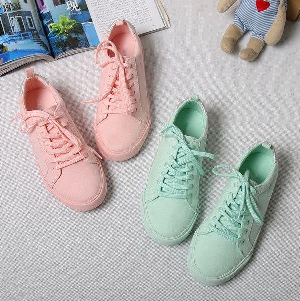 Ранняя весна розовая весна холст детская обувь родитель-ребенок обувь детская обувь холст ремень 30-36
