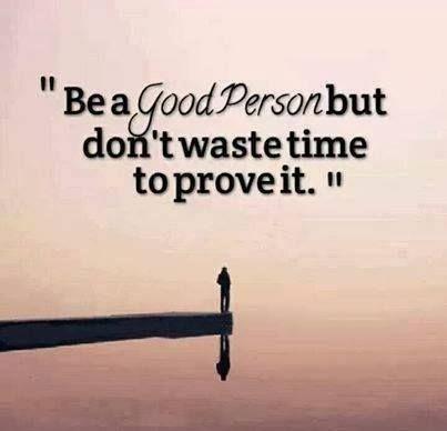 #islam #quotes