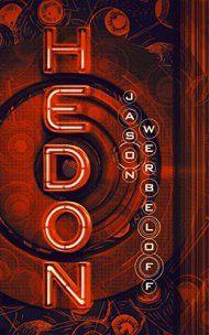 Hedon by Jason Werbeloff ebook deal