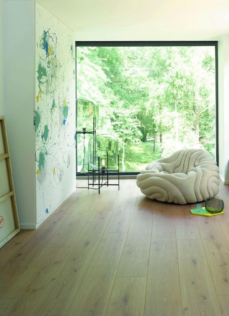 12 best Fußboden images on Pinterest Guest toilet, Bath design and