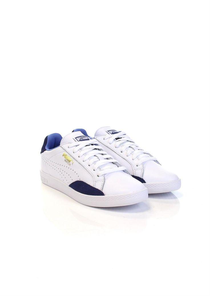 Puma 357543-02 - Sneakers - Dames - Donelli