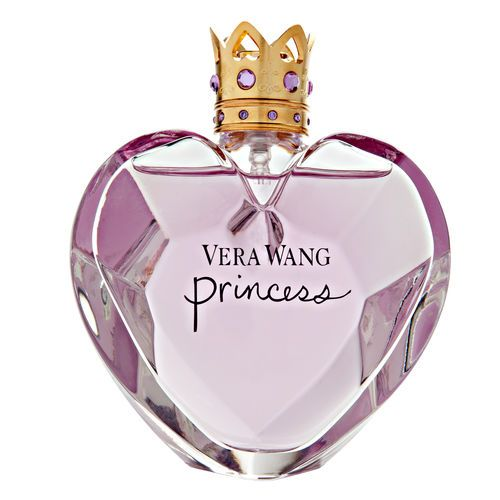 Treating mom like royalty is always the right idea! Vera Wang Princess Eau de Toilette Spray #MothersDay #Gifts #PicturePerfect