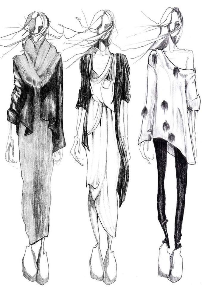 Laatste kans om de enquête van Marie Claire in te vullen en kans te maken op die fijne waardebon van Zara! Wij horen graag wat we kunnen doen om Marie Claire nóg flitsender en interessanter te maken. Vul hem hier in: http://svy.mk/1J5BaXx