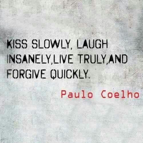 Paulo Coelho quotes                                                                                                                                                                                 More