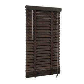17 meilleures id es propos de store venitien sur pinterest store pour veranda store. Black Bedroom Furniture Sets. Home Design Ideas