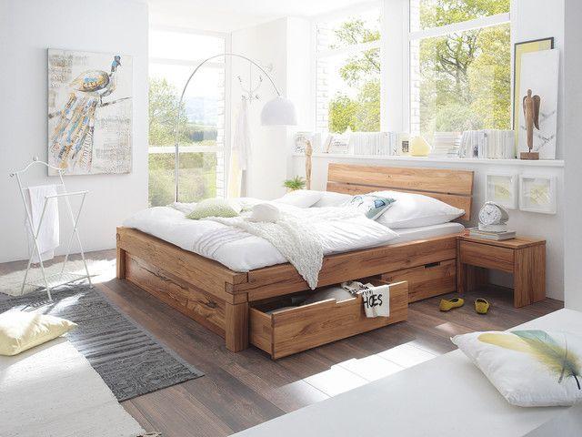 ber ideen zu bett 140x200 auf pinterest bett. Black Bedroom Furniture Sets. Home Design Ideas