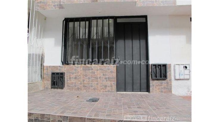 Casa en Venta - Armenia Sur la patria - Área construida 72,00 m² - Precio: $ 78.000.000