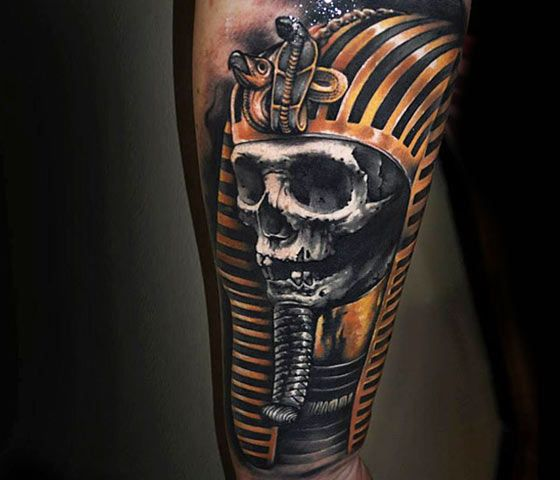 167 Best Egyptian Tattoos Images On Pinterest Egypt Egyptian Tattoo And Egypt Tattoo