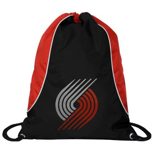 Portland Blazers Wallpapers: 48 Best Images About Portland (trail Blazers) On Pinterest
