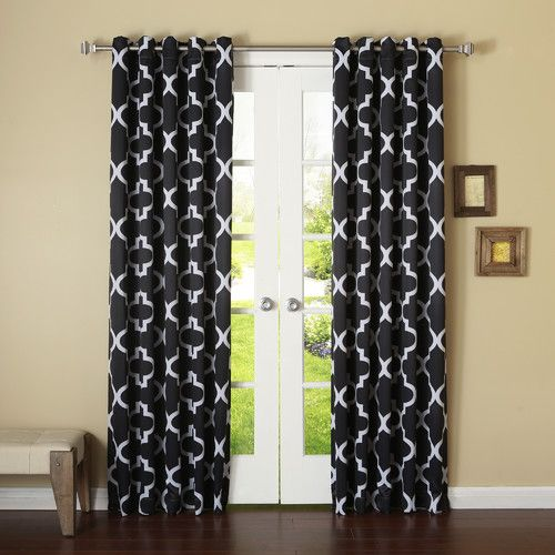 1000 Ideas About Moroccan Print On Pinterest Moroccan Tiles Moroccan Pattern And Gray Curtains