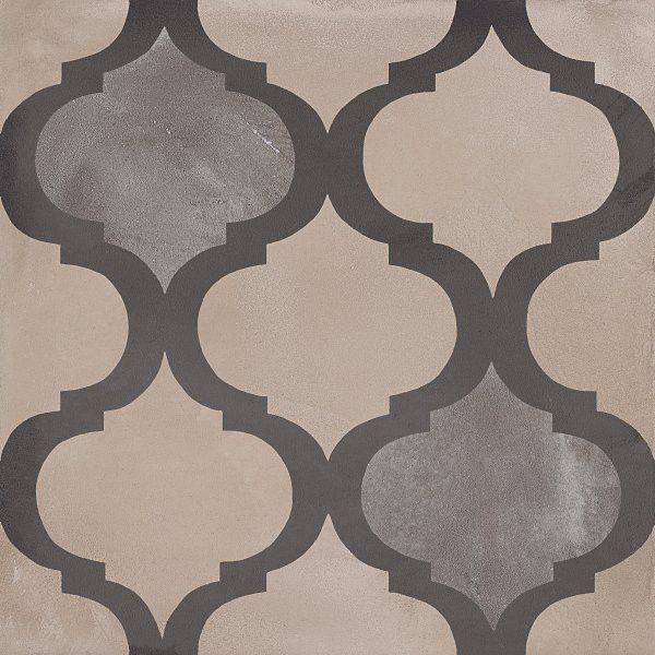 #Marca Corona #Terra Coloniale Iale Vers. F 20x20 cm 0386 | #Feinsteinzeug #Zement-Effekt #20x20 | im Angebot auf #bad39.de 46 Euro/qm | #Fliesen #Keramik #Boden #Badezimmer #Küche #Outdoor