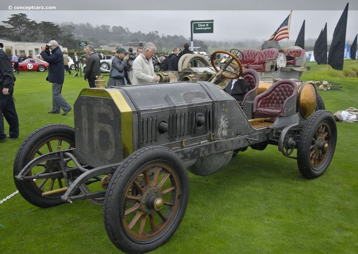 Best Cars Locomobile Images On Pinterest Vintage Cars Old