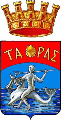 Taranto progetto Erasmus plus KA We Play We Learn