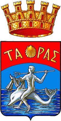 Autorità portuali due in Puglia: Bari e Taranto