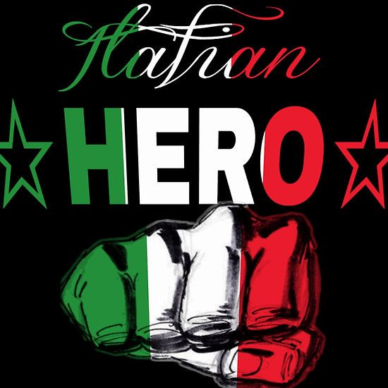 ITALIAN HERO  #man#clothing#woman clothing#man fashion#woman fashion#Contrast Tanks#Women's Chiffon Tops#Phone Cases & Skins#Tablet Cases & Skins#Art Board#Wall Tapestry#Acrylic Block#Clock#Mini Skirts#Leggings#Duvets#Mugs#Pillows & Totes#Prints#Cards & Posters#Ivan Venerucci#news#today#now#up#best#top#cellular cover#i phone cover#samsung cover