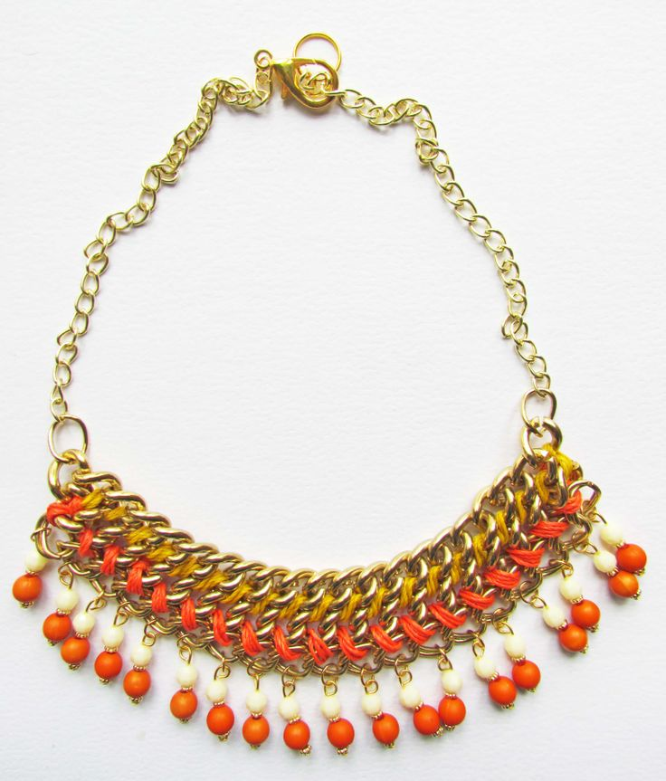 Collar Aura