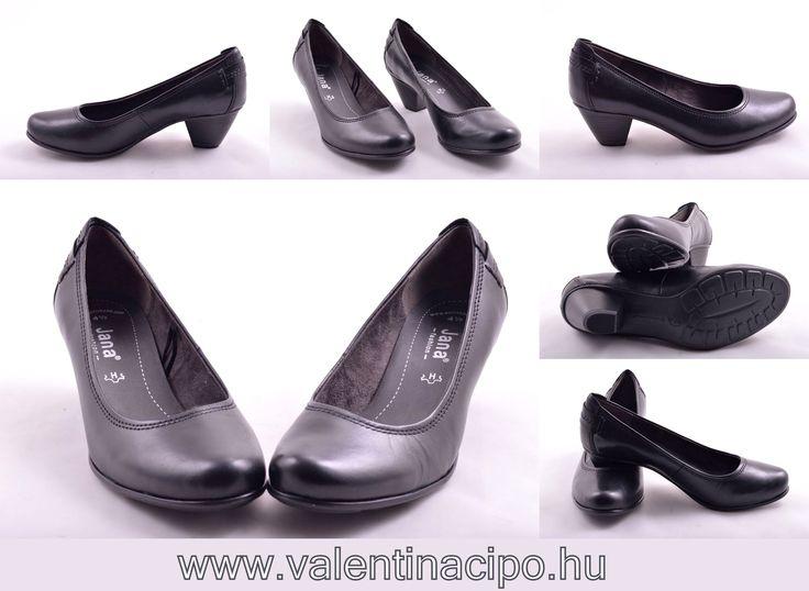 Jana őszi lábbelik Valentina Cipőboltban & Webáruházban!  http://www.valentinacipo.hu/