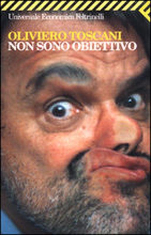 #oliviero-toscani
