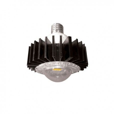 Bec LED INDUSTRIAL E27 LEDONE
