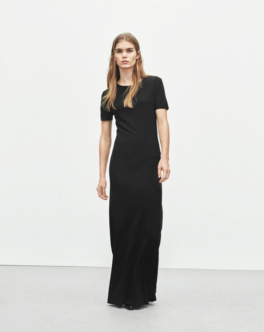 17 best images about filippa k ss16 at kl verhuset on pinterest linen t shirts ribs and. Black Bedroom Furniture Sets. Home Design Ideas
