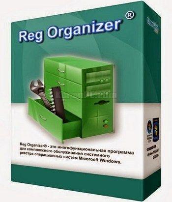 Racerender 3 Keygen For Mac. deposito support Santa Medicion based