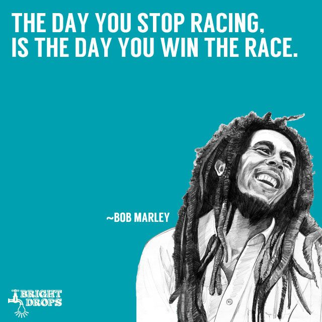 Bob Marley Death Quotes: Best 25+ Bob Marley Quotes Ideas On Pinterest