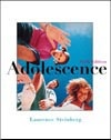 (PSY 212) Adolescence Chapter Outline