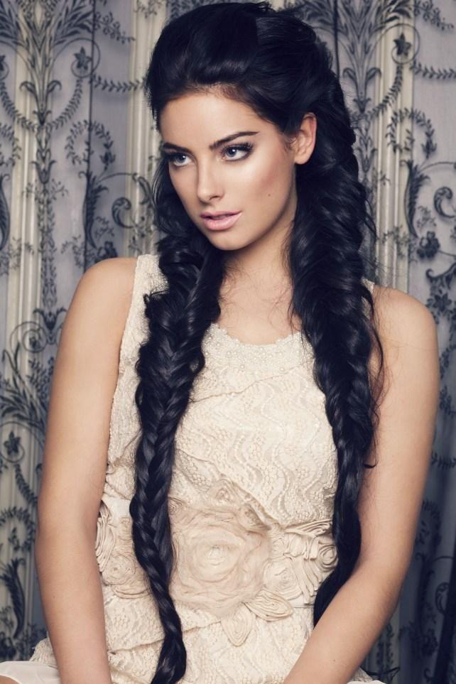 Hair Extensions | Modern Braids made by Tatiana Hair Extensions