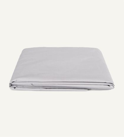 Fitted sheet - R165