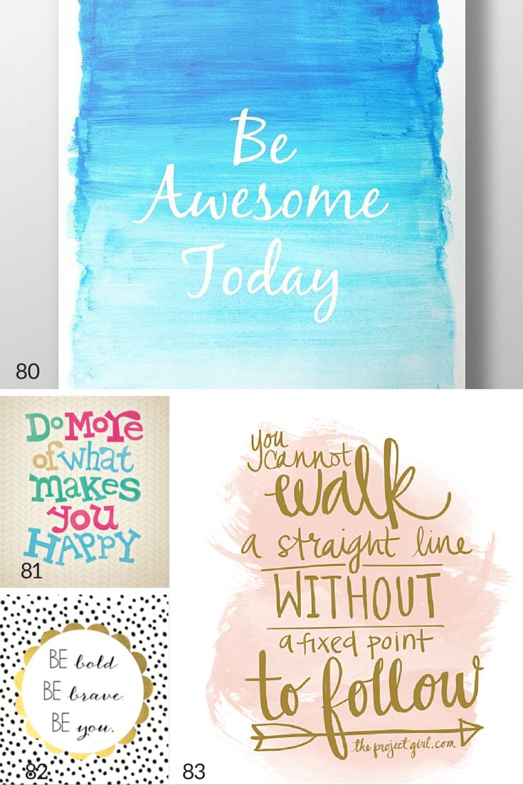 free printable art prints l customize number 89 for arias room
