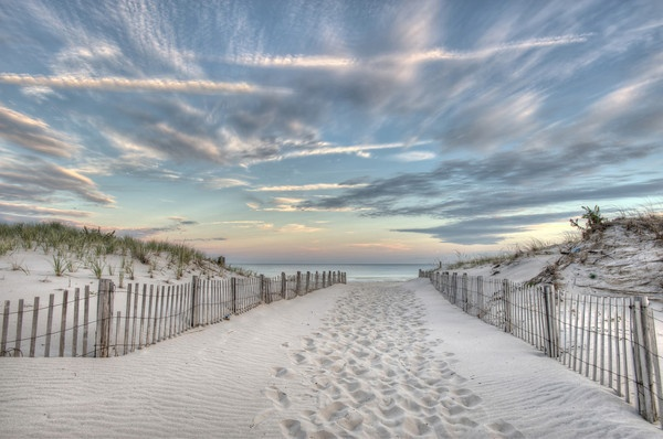 seaside park, nj | Ocean Walk,, Seaside Park, NJ. - Ray Yeagers Photos